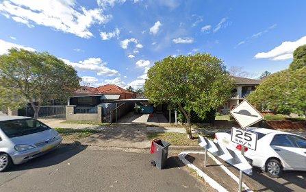 25 Barremma Rd, Lakemba NSW 2195