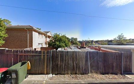 18 Beauchamp St, Marrickville NSW 2204