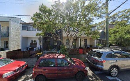 59 Sutherland Street, Sydenham NSW