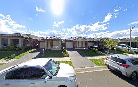 36 Bird Walton Avenue, Middleton Grange NSW
