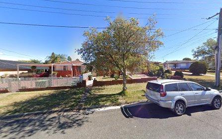 24 Gail Place, Bankstown NSW