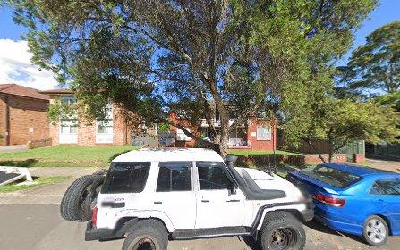 8/12 Wangee Road, Lakemba NSW