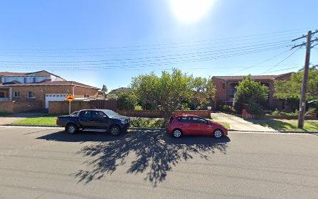 48 Koala Rd, Greenacre NSW 2190