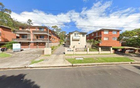 2/40 Colin Street, Lakemba NSW