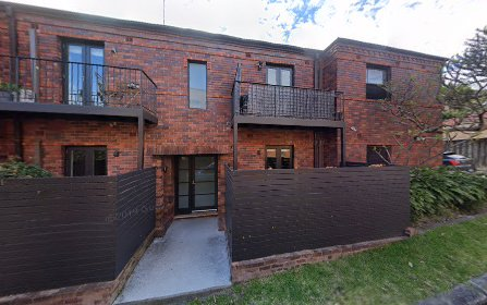 3/58 Dolphin Street, Coogee NSW