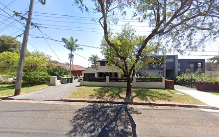 32 Wren Street, Condell Park NSW