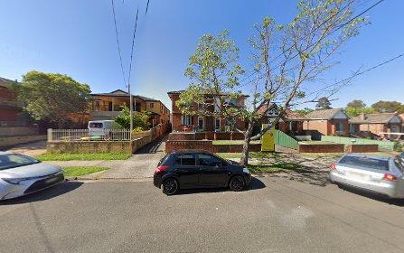 4/42 Beaumont Street, Campsie NSW