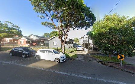 39 Tudor Street, Belmore NSW