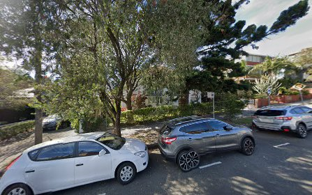 19/89 Mt St, Coogee NSW 2034