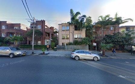 7/96 Coogee Bay Rd, Coogee NSW 2034