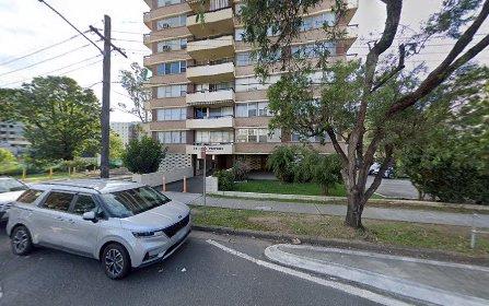 18/16 West Terrace, Bankstown NSW