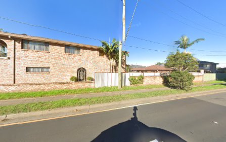 174A Griffiths Ave, Bankstown NSW
