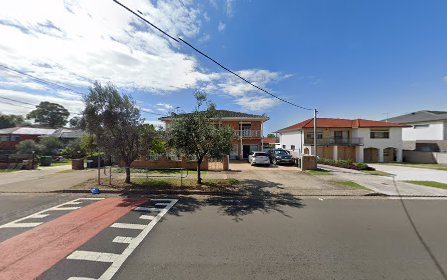 77 William St, Condell Park NSW 2200