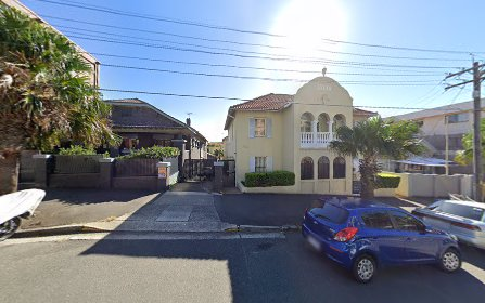 8/174 Coogee Bay Road, Coogee NSW