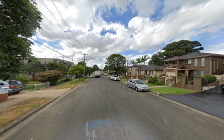 5 Cambridge Street, Bankstown NSW