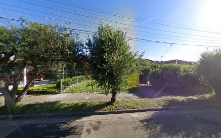 5 Robinson St N, Wiley Park NSW 2195