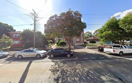 7/503-505 Burwood Road, Belmore NSW