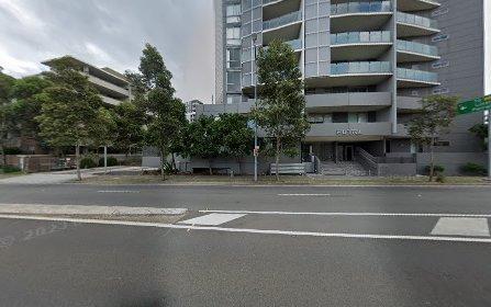 805/103-105 O'riordian Street, Mascot NSW