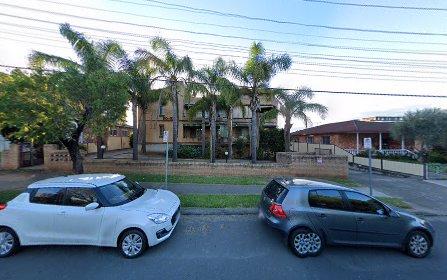 8/90-92 Restwell St, Bankstown NSW
