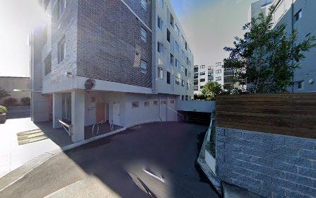 12/529 Burwood, Belmore NSW