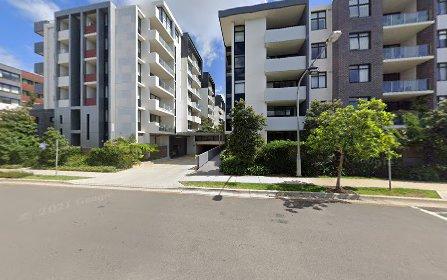 L1/3 Sunbeam Street, Campsie NSW