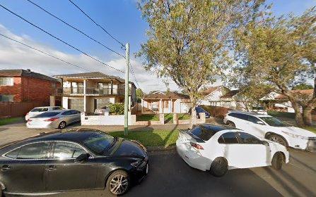 45 Ernest Street, Lakemba NSW
