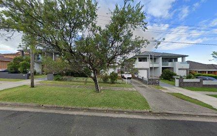 16 Petunia Ave, Bankstown NSW