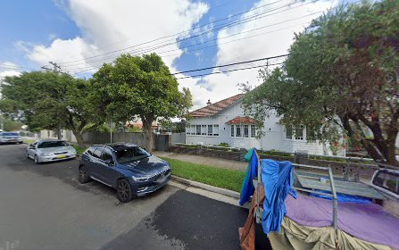 25 Collingwood Av, Earlwood NSW 2206
