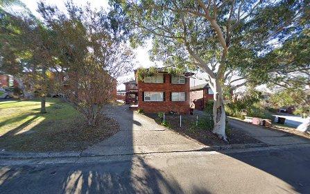 2-4/4 St Judes Crescent, Belmore NSW