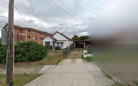 179 Chapel Rd, Bankstown NSW