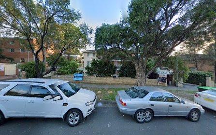2/12-14 Dellwood Street, Bankstown NSW