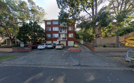 6/104 Croydon Street, Lakemba NSW