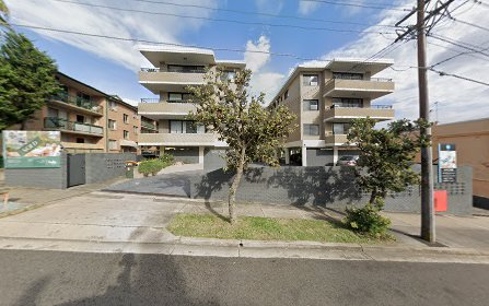 19/326 Arden St, Coogee NSW 2034