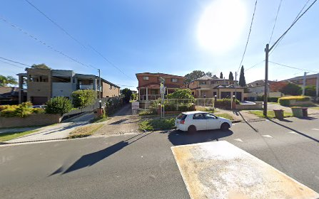 278 Edgar Street, Condell Park NSW
