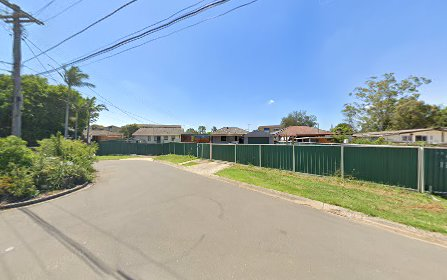 14 Woolnough Place, Cartwright NSW 2168