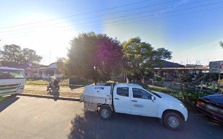 65 Church St, West Wyalong NSW 2671