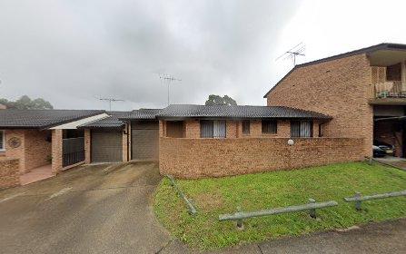 12/94-96 James Street, Punchbowl NSW 2196