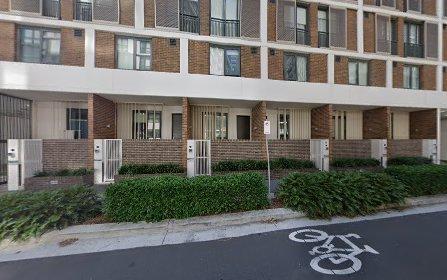L13/20 Chisholm Street, Wolli Creek NSW