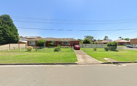 11 Calabro Avenue, Liverpool NSW
