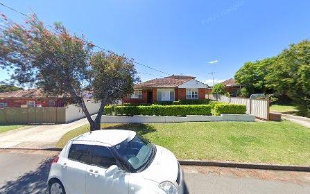 7 Eleanor Av, Belmore NSW 2192