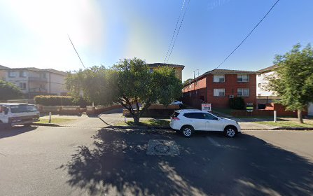 7/64 Denman Avenue, Wiley Park NSW