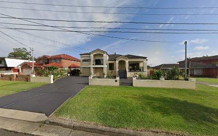 106 Jack O'sullivan Road, Moorebank NSW