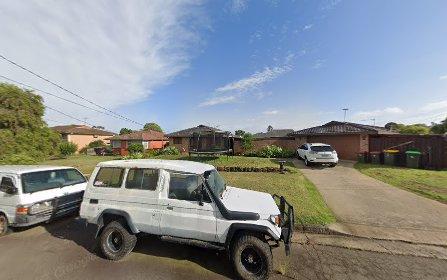 16 Harvey Avenue, Moorebank NSW 2170