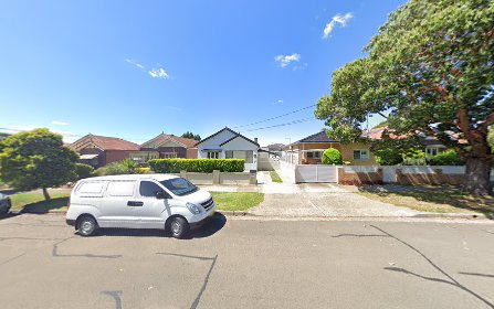 72 Belemba Av, Roselands NSW 2196