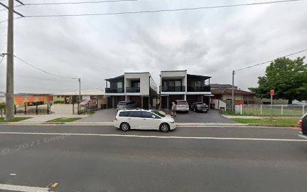 4/137 Reilly Street, Lurnea NSW