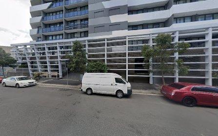 1501A/6 Gertrude Street, Wolli Creek NSW