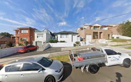 588 Homer St, Kingsgrove NSW 2208