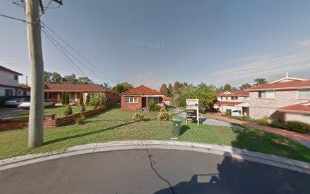 58 McGowen Crescent, Liverpool NSW