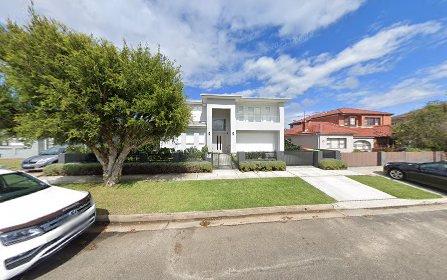 81 Holmes St, Maroubra NSW 2035