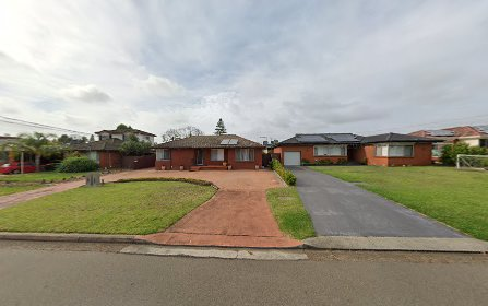 7a Curtis Crescent, Moorebank NSW